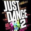 Just Dance 2 – Nintendo Wii