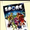 Spore – PC/Mac