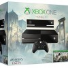 Xbox One Assassin's Creed Unity Bundle – Kinect Sensor Edition