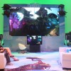 2013 E3 – XBOX ONE Project Spark