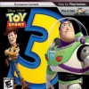 Toy Story 3 The Video Game – Playstation 3
