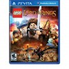 LEGO Lord of the Rings – PlayStation Vita