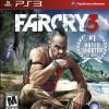 Far Cry 3 – Playstation 3
