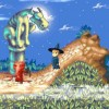 Spirits and Spells – Game Boy Advance