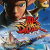 Jak & Daxter: The Lost Frontier – Sony PSP