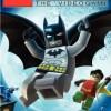 LEGO Batman – Sony PSP