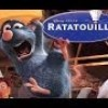 Disney Ratatouille – Pixar Full English – Family Kids Game