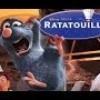 Disney Ratatouille – Pixar Full English – Family Kids Game