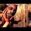 XBOX ONE – Future Xbox One Games Trailer