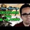 The Secret History of Videogames & The Military | Game/Show | PBS Digital Studios