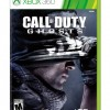 Call of Duty: Ghosts – Xbox 360