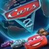 Cars 2 – Sony PSP