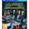 Injustice: Gods Among Us Ultimate Edition – PlayStation Vita