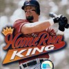 HOME RUN KING – Gamecube
