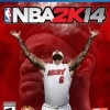 NBA 2K14 – PlayStation 4