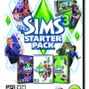 The Sims 3 Starter Pack – PC/Mac