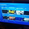 Playstation 4 to Beat 'Xbox 720′ to Market?  in Console