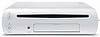 Wii U - Super Smash Bros. for Wii U 50-Fact Extravaganza Featured