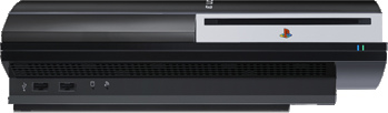 Playstation 3 Light Fix  in Repair Featured