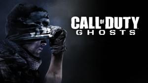 Top Video Games 2015